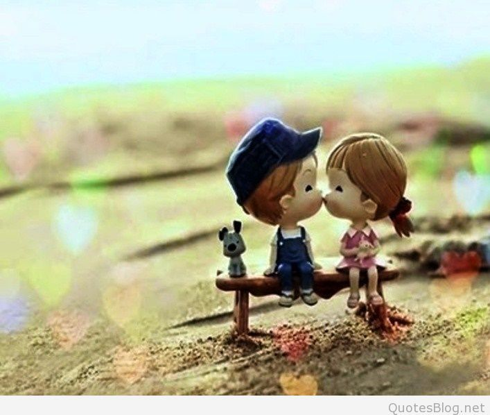 2020 Top 100 Questions To Ask Your Potential Boyfriend Girlfriend Whatsapp Dp Images Whatsapp Profile Picture Cute Couple Wallpaper