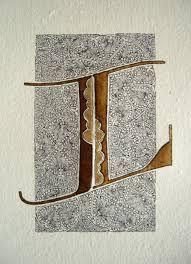 """Résultat de recherche d'images pour """"calligraphie monogrammes"""""""