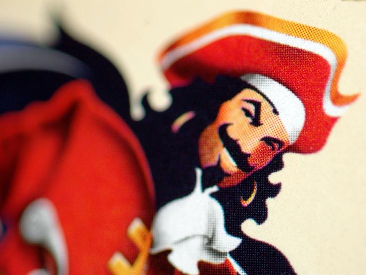 Google Image Result for http://files.joshmadison.com/DSC_2316-940-close-up-photo-captain-morgan.jpg
