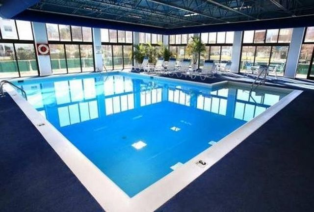 36 Best Indoor Pool Images On Pinterest Indoor Pools Indoor Swimming Pools And Swimming Pools