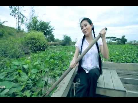 Co Dau Mien Tay - Duong Dinh Tri -Thanh Ngan