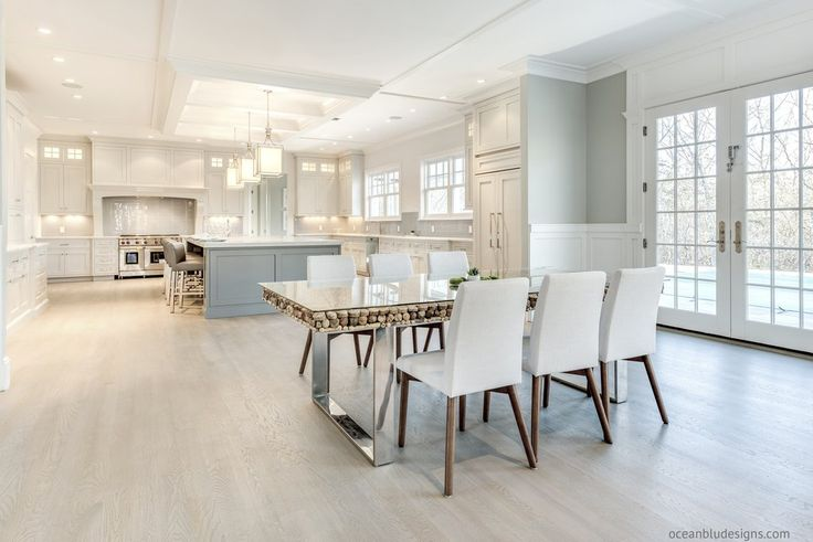 17 Best Luxury Dining Rooms Images On Pinterest Design Homes Interior Design Studio And Long