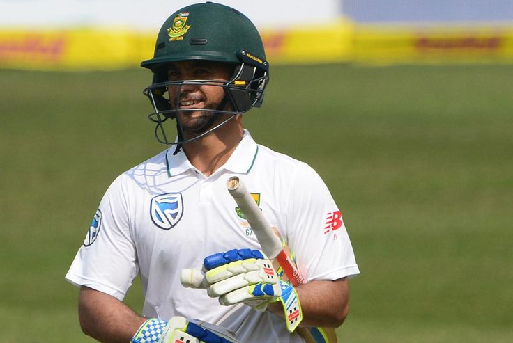 JP Duminy announces retirement from all first class cricket With his place in the side questioned for pretty much most of his Test career, JP Duminy has finally decided to call it quits.  https://www.thesouthafrican.com/duminy-announces-retirement/