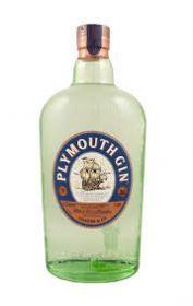 Hendrick's Gin vs Plymouth Gin vs Tanqueray No. 10 Gin - Gin Comparison