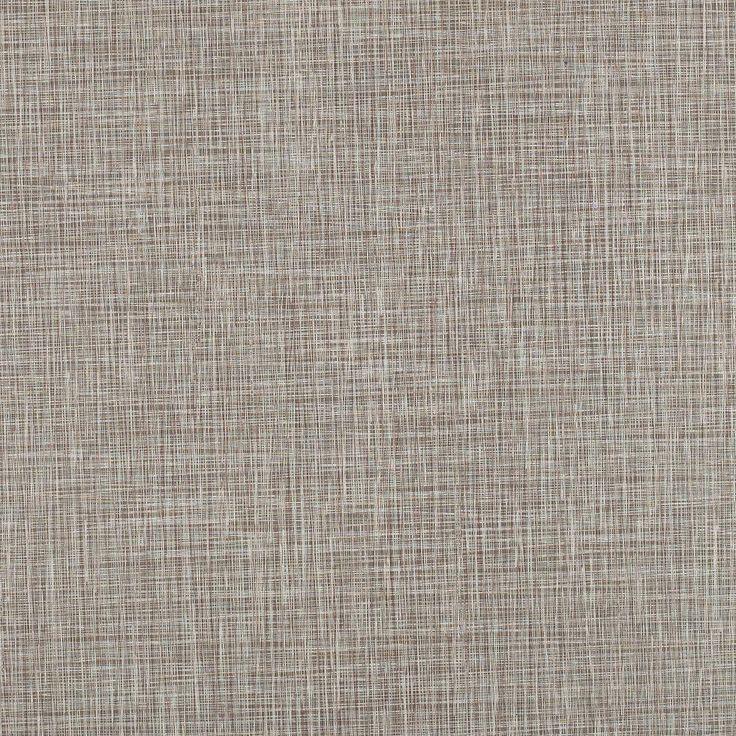 53 best ideas about kitchen floor on pinterest vinyl for Hard vinyl floor tiles