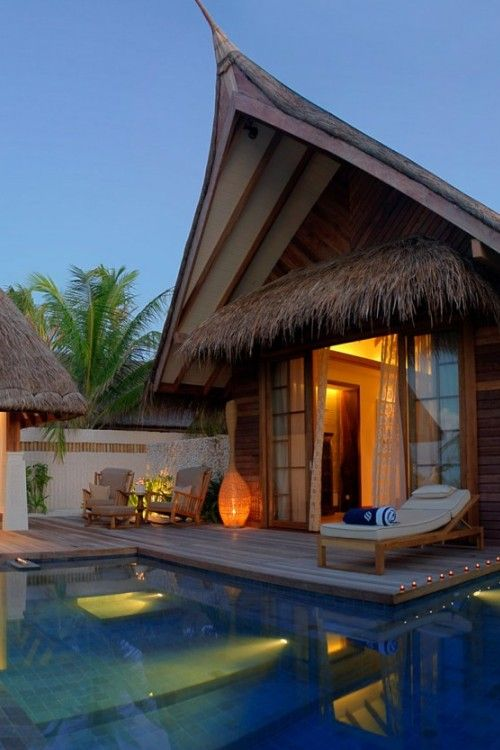 jumeirah vittaveli resort maldives - Jumeirah Resorts Maldives