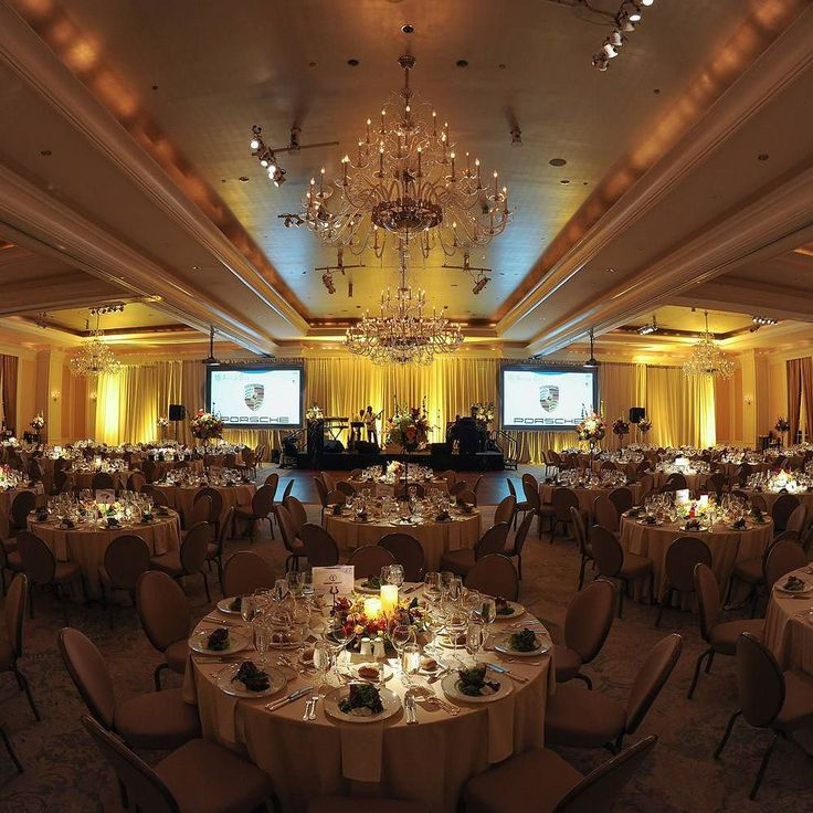"""When it's perfect it's perfect. Straight from the @stregisatl website """"AAA Five Diamond St. Regis is Atlanta's most sought-after address for corporate and gala events."""" Offering indoor and outdoor options for events and meetings The St. Regis is a world-class venue in the heart of Buckhead! #eventprofs #eventphotography #photography #eventvenues #venues #hotel #ballroom"""