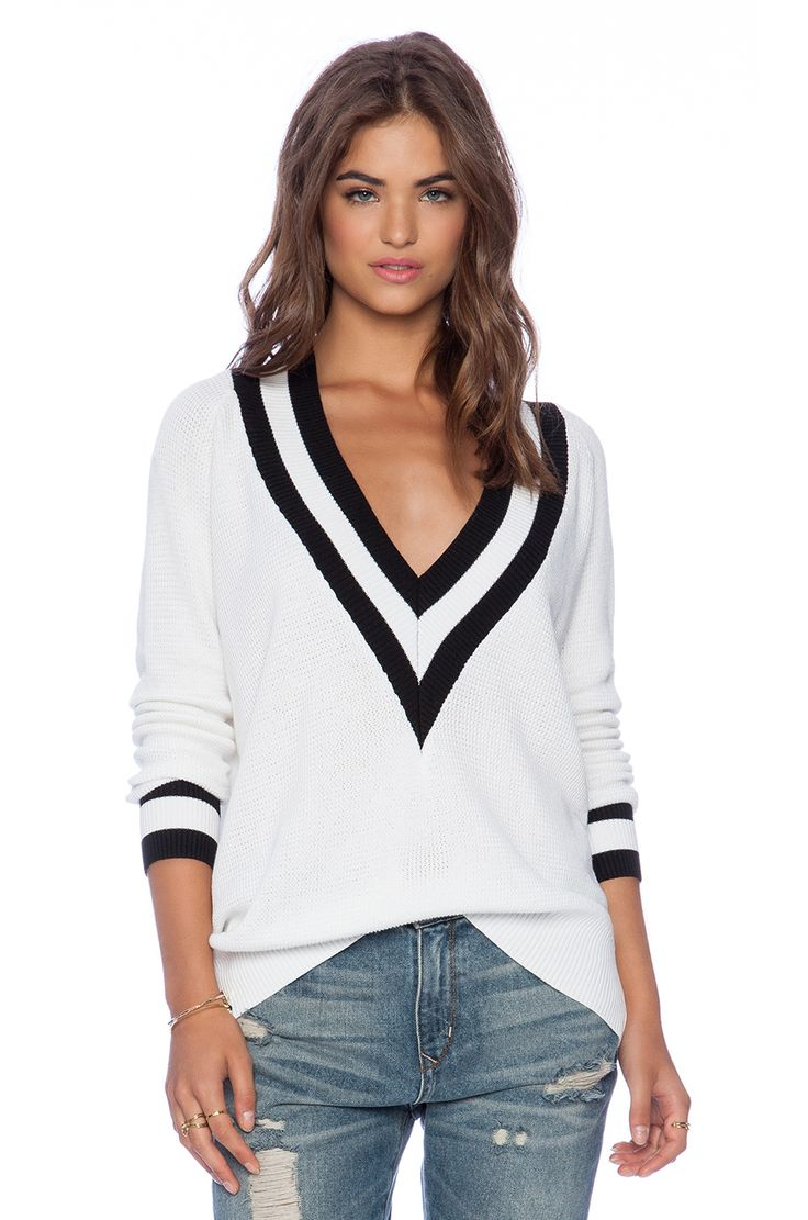 198 best Sweaters images on Pinterest   Cardigans, Cashmere ...