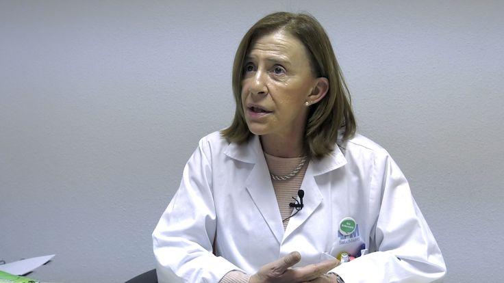 Vídeoconsejo: síntomas de un infarto y cómo actuar