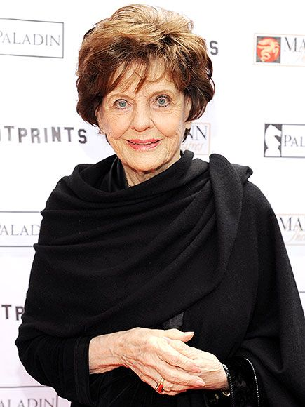 Marjorie Lord, Danny Thomas Show Star and Philanthropist, Dies at 97 http://www.people.com/article/marjorie-lord-danny-thomas-show-star-dies-at-97