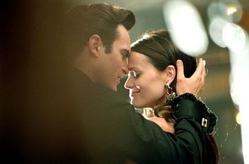 Walk the line. meganmrollins: Reesewitherspoon, Film, Reese Witherspoon, Walks, Favorite Movies, Joaquin Phoenix, June Carter, Johnny Cash