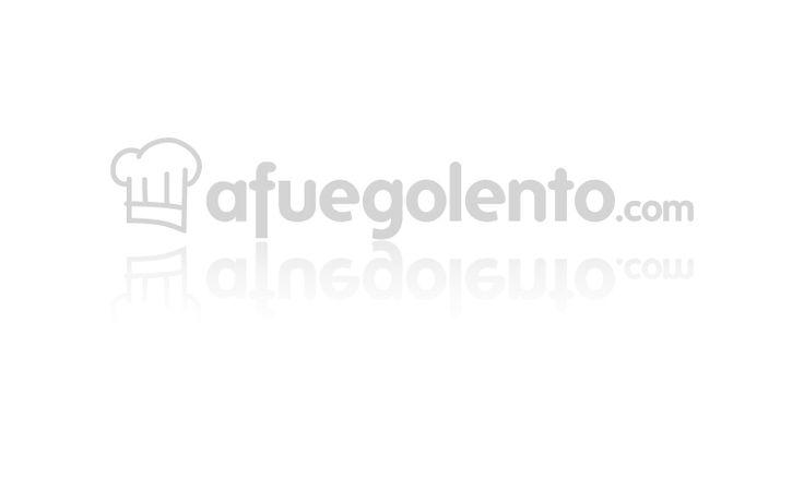 Receta de TEJAS (GALLETAS) DE ALMENDRA: Peppers, Endivias Con, Piquillo, Carrillada En, Recetasde Pescado, Water