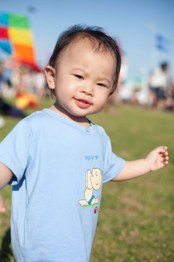 Mean Green Bean is an affordable online #organicbabyclothes shop in Australia. We sell a wide range of Kids organic cotton clothes, T-shirt, #Sleepwear, #organiconesies and much more. #kidswear