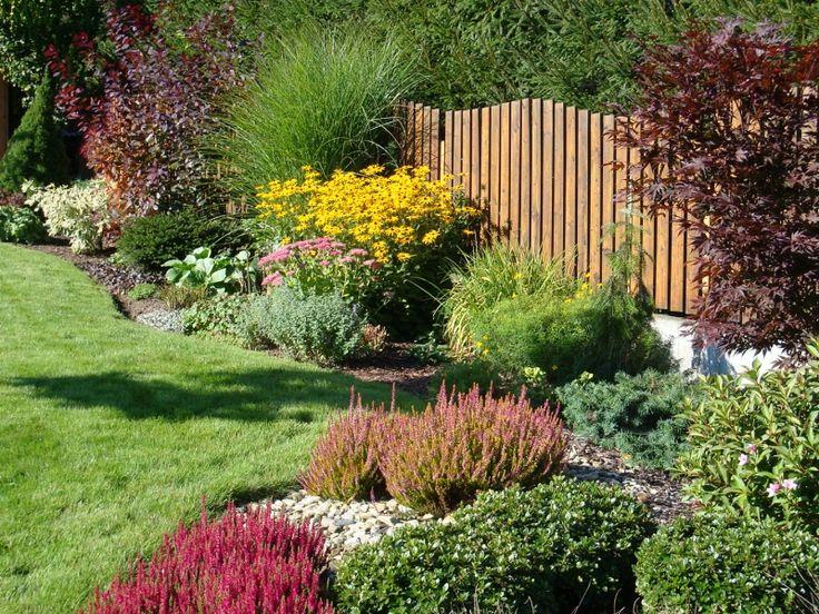 400 besten garten bilder auf pinterest landschaftsbau balkongarten und blumengarten. Black Bedroom Furniture Sets. Home Design Ideas