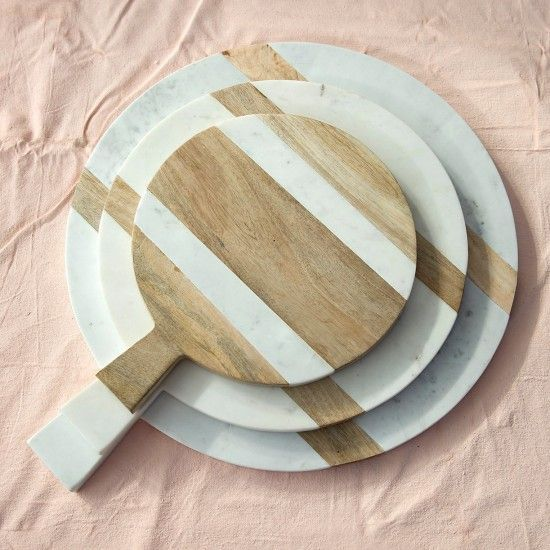 1000 Ideas About Marble Cutting Board On Pinterest
