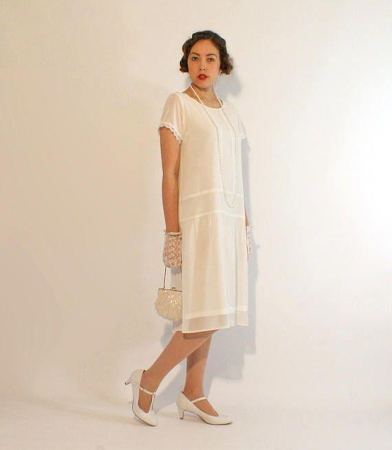 Best Bridesmaid Dresses Ideas On Pinterest
