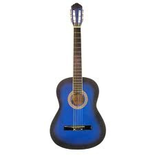acoustic guitars - Google Search