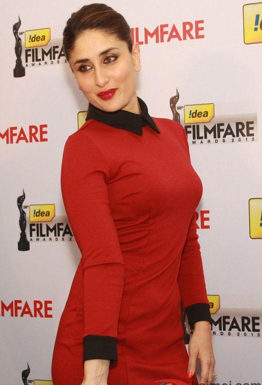 Kareena Kapoor Leaked Hot Pictures Biography (12)