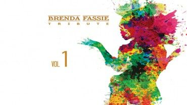Brenda Blog
