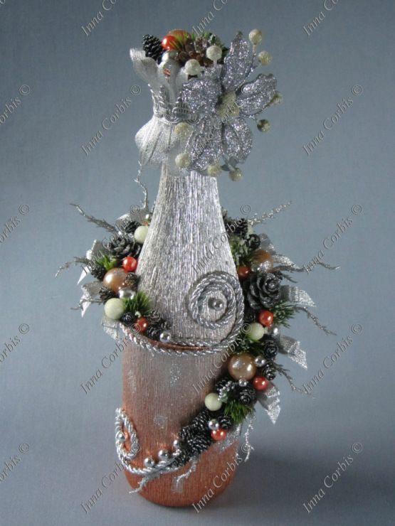 Gallery.ru / Фото #77 - Новогоднее настроение - creator-cis