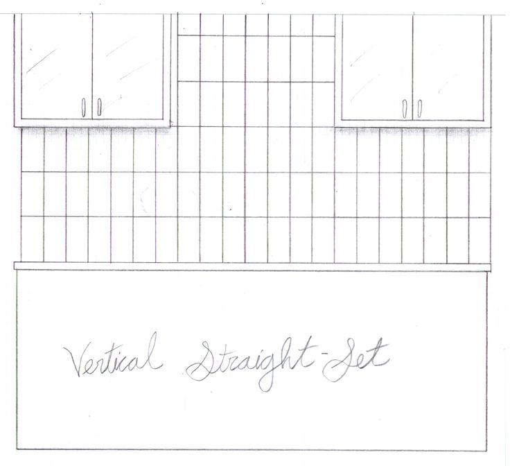 Kitchen Tiles Layout 12 best tile designer images on pinterest | layout design, design