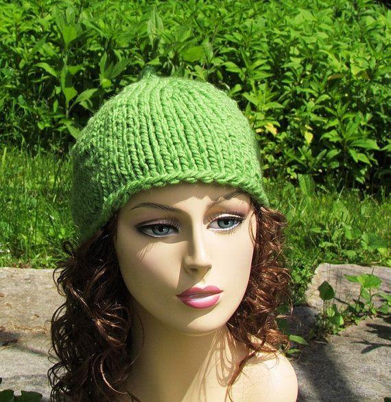 d66366ec8cd5f25b39015ea5745922a1  quick knitting projects cuffs