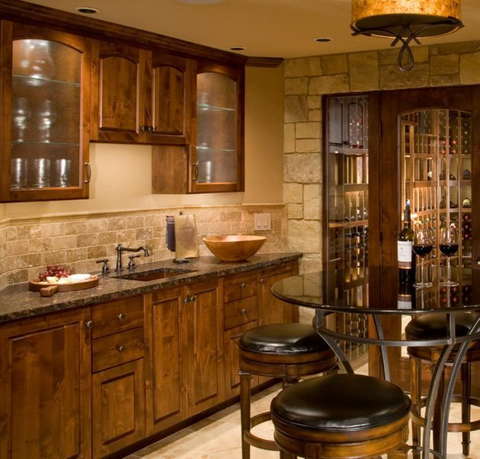 Bar Backsplash Ideas 21 best bar backsplash images on pinterest | backsplash, basement