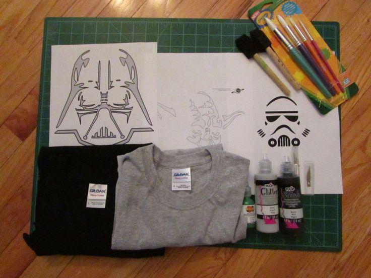 Mer enn 25 bra ideer om T shirt design template på Pinterest - clothing tag template