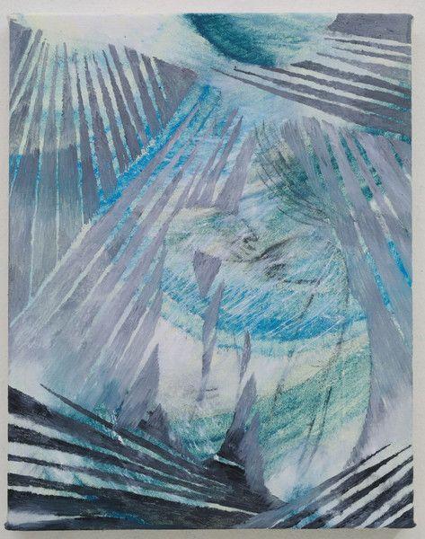 Crystal 2015 Kyoko Murase Taka iishi gallery