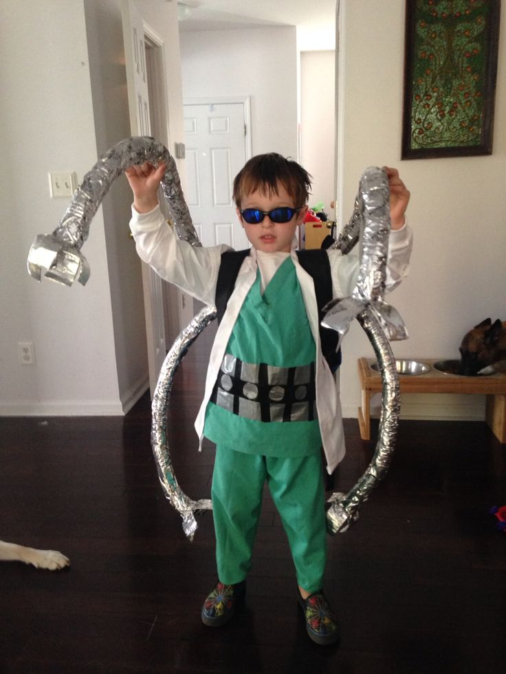 19 best Mysterio Cosplays images on Pinterest   Cosplay ...