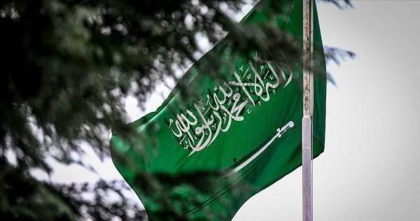 السعودية تستعد لمواجهة هجوم جديد مرتقب Neon Signs Instagram Logo Image