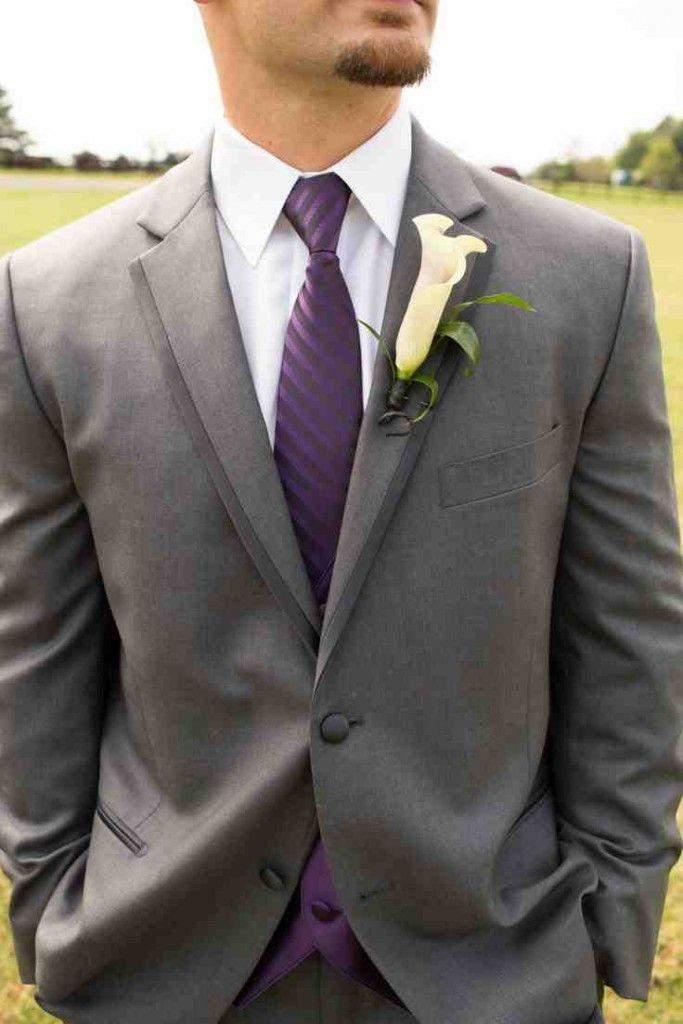 25 best ideas about gray tuxedo wedding on pinterest