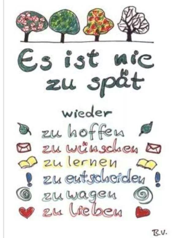 Arbeitsplatz chaos comic  Unterlagen Pinterest'te | Weste, Deckblatt Vorlage ve Ordnerrücken ...