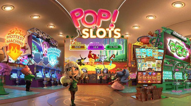 Pop slots chips online generator chips in 2020 slot
