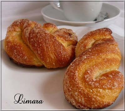 Limara péksége: Vízen kullogó