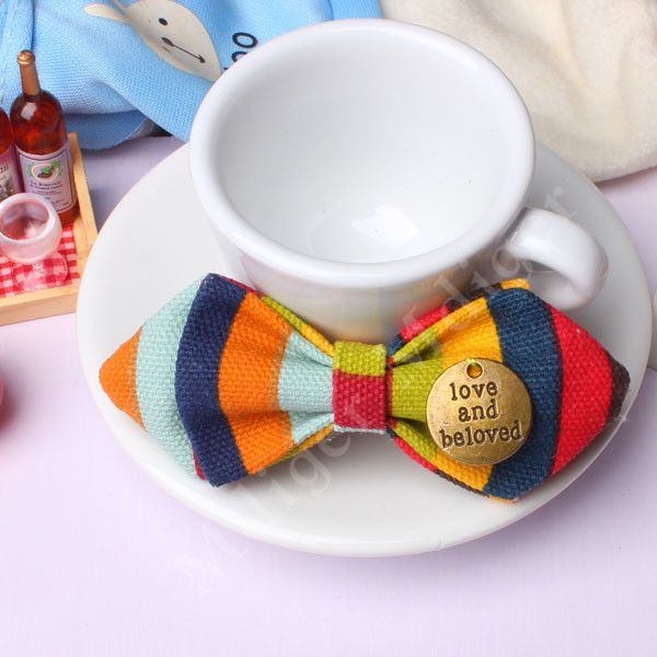 2016 новое поступление мода боути мальчики регулируемая боути галстуки дети мальчик галстуки тонкие рубашка аксессуары банкет связи купить на AliExpress