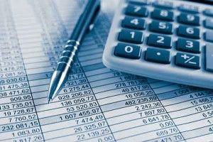 Cambios en la normativa contable de las cuentas anuales