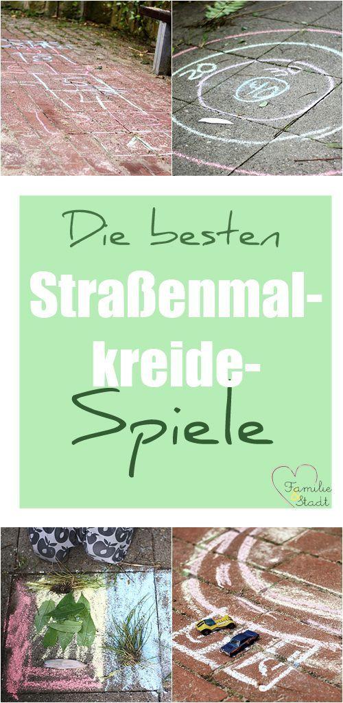 ... 68 Best Sommer   Jetzt Gehtu0027s Raus Images On Pinterest Summer    Badezimmer Bord Amp Uuml ...
