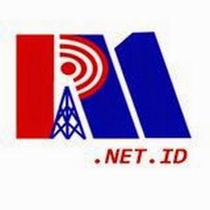 ISP Palapa Media Internet Provider Area Tangsel & Sekitarnya