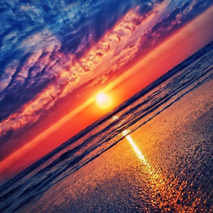 Amazing Photography by Kyrenian