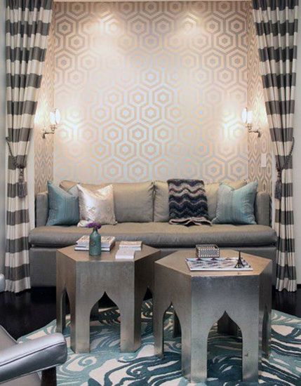 Mejores 779 im genes de salones marroquies salons marocains en pinterest salones marroqu es - Muebles marroquies en madrid ...