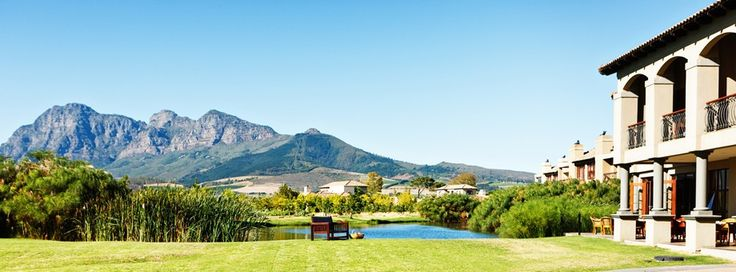 http://www.go2global.co.za/listing.php?id=2122&name=Sante+Hotel+Estate+And+Spa