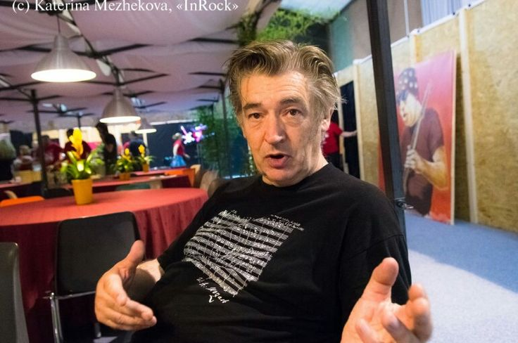 🎵'''Chris Spedding — InRock Крис Спеддинг (Chris Spedding): Ключ к роману...😎...🎸'''🎵 http://www.inrock.ru/tag/chris-spedding