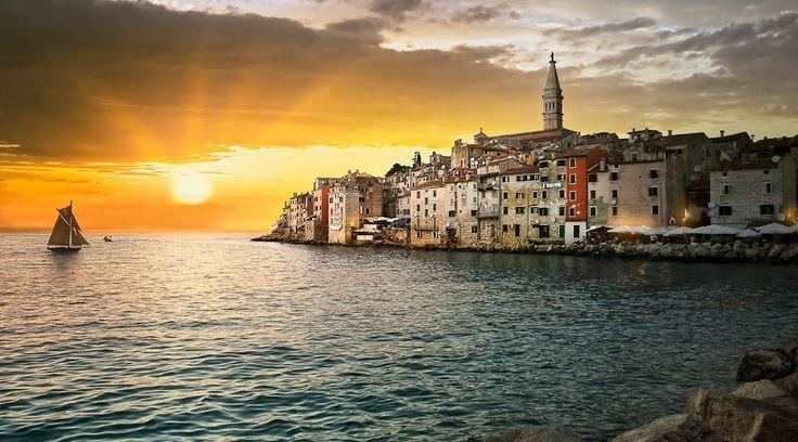 croatia beautiful - Google Search | croatia | Pinterest ...