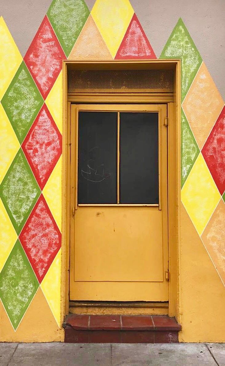 17 Best Ideas About Front Door Painting On Pinterest Painting Doors Front Door Paint Colors