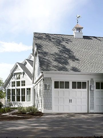 17 Best Images About Garages On Pinterest Galleries Car