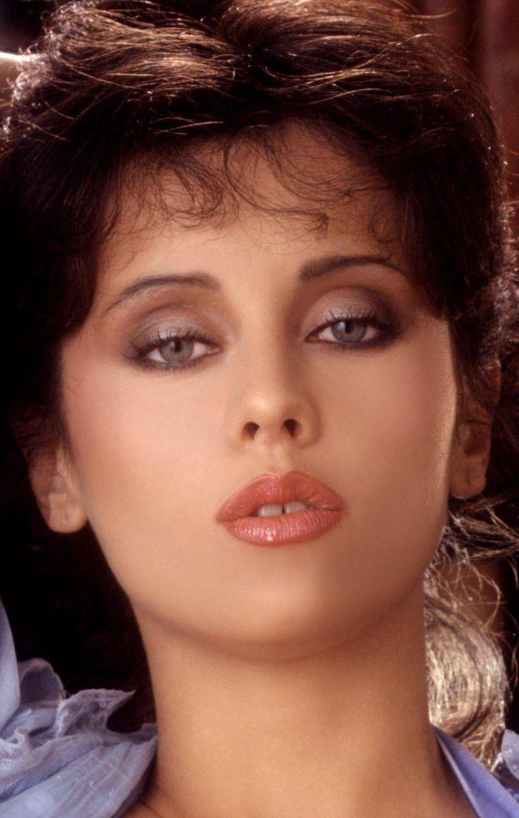 Patricia Farinelli в 2020 г | Красота