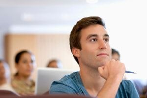 Student loan repayment and the ethics of personal finance