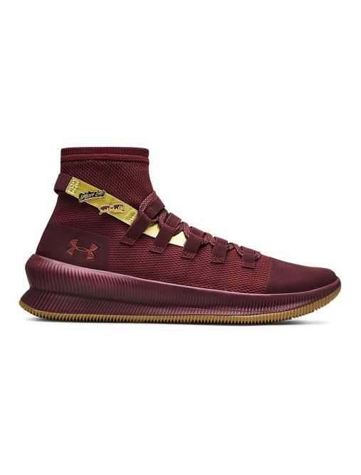 e26e5310887 Men s UA M-TAG PE Basketball Shoes