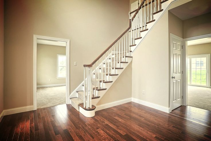 Best 1000 Images About L Shaped Stairs On Pinterest 640 x 480